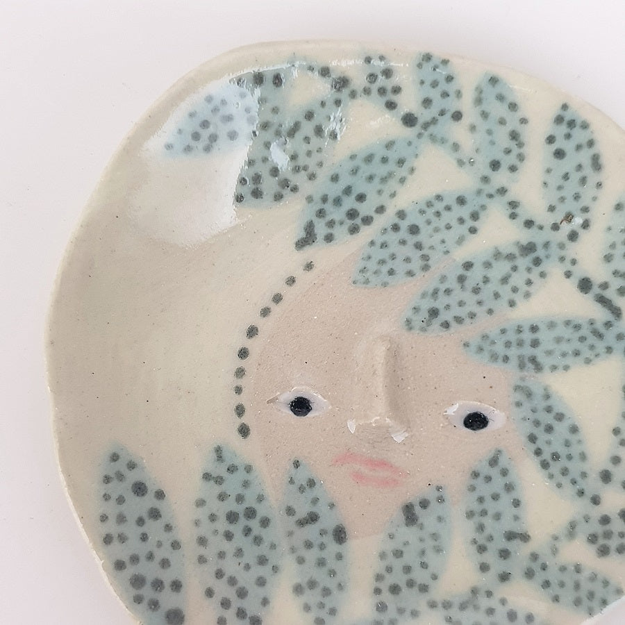 Heleen the Small Jewelry Dish
