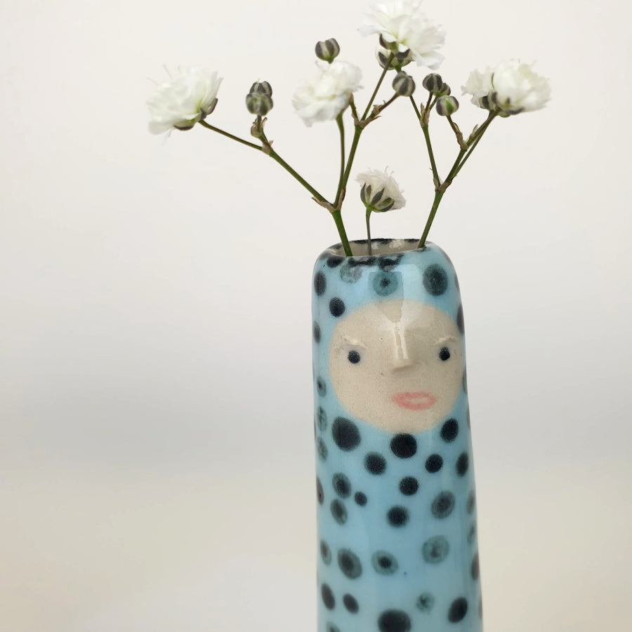 Larice the Bud Vase