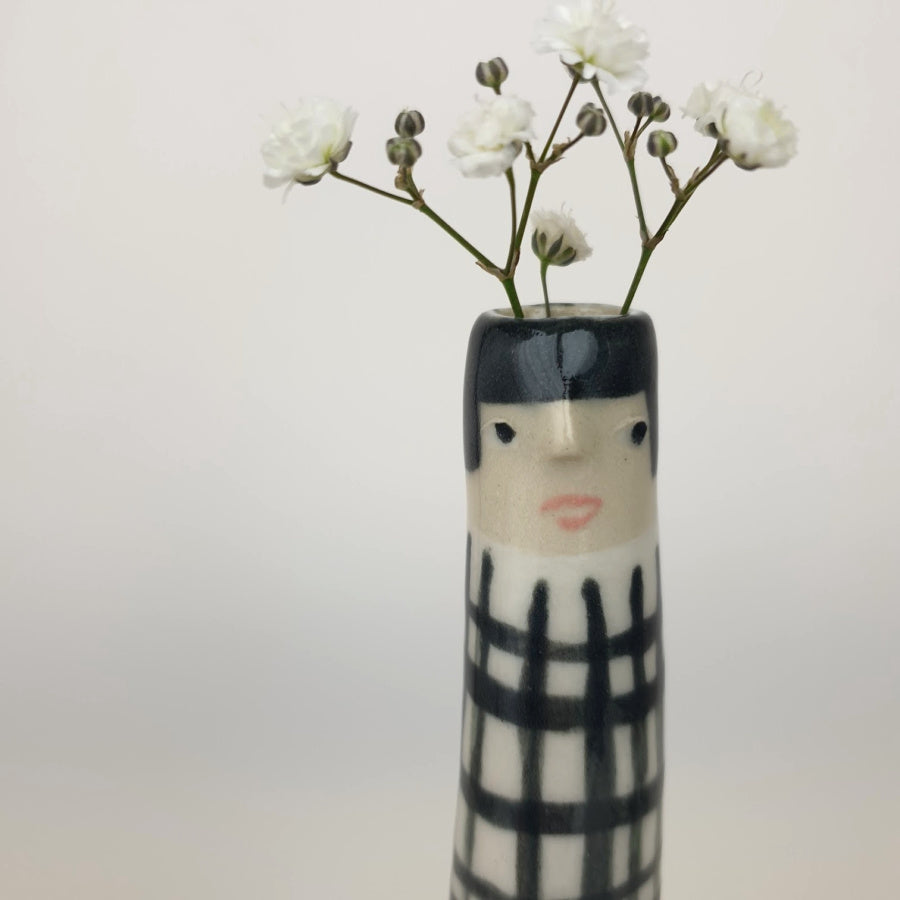 Madelyn the Bud Vase