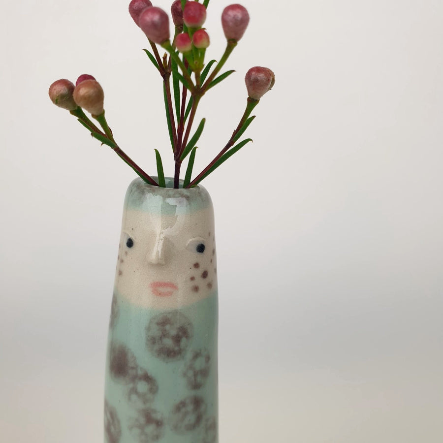Marissa the Bud Vase