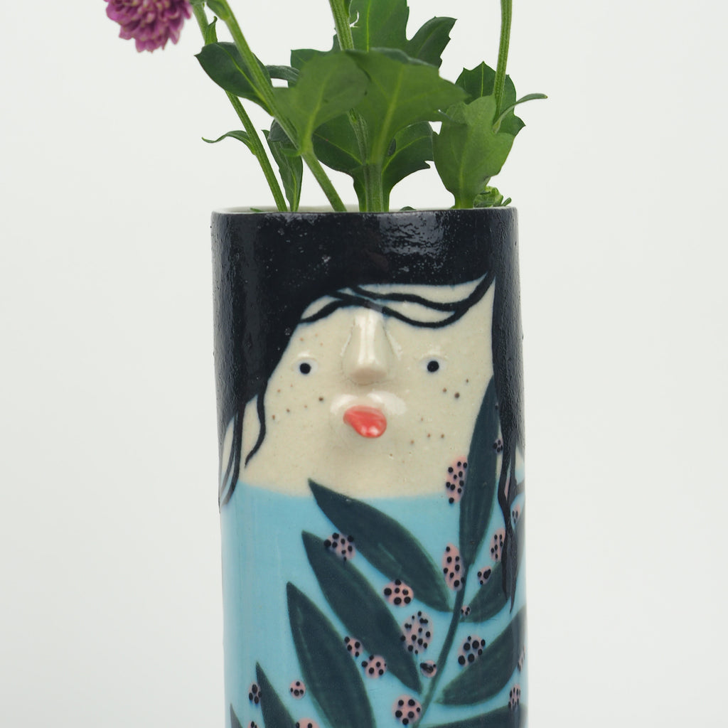 Seconds Collection: Liv the Vase
