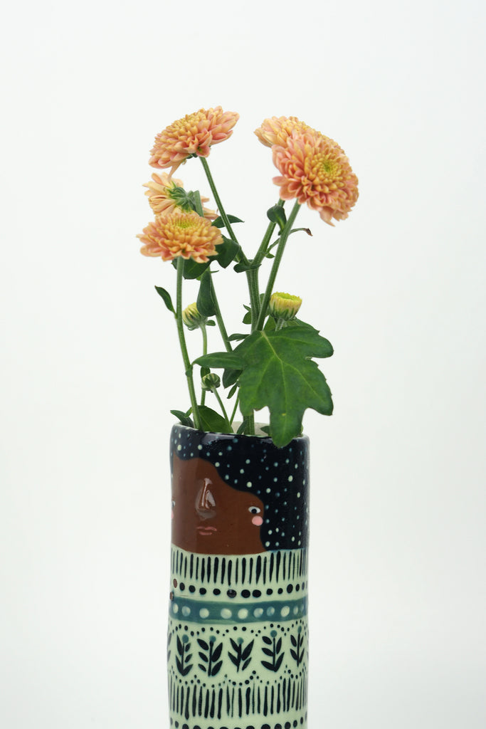 Seconds Collection: Pim the Big Vase