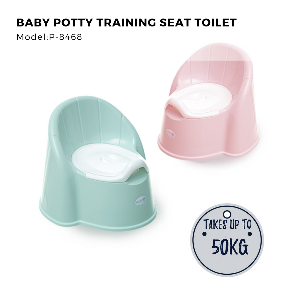 Citylife Baby Potty Training Seat Toilet - P8468
