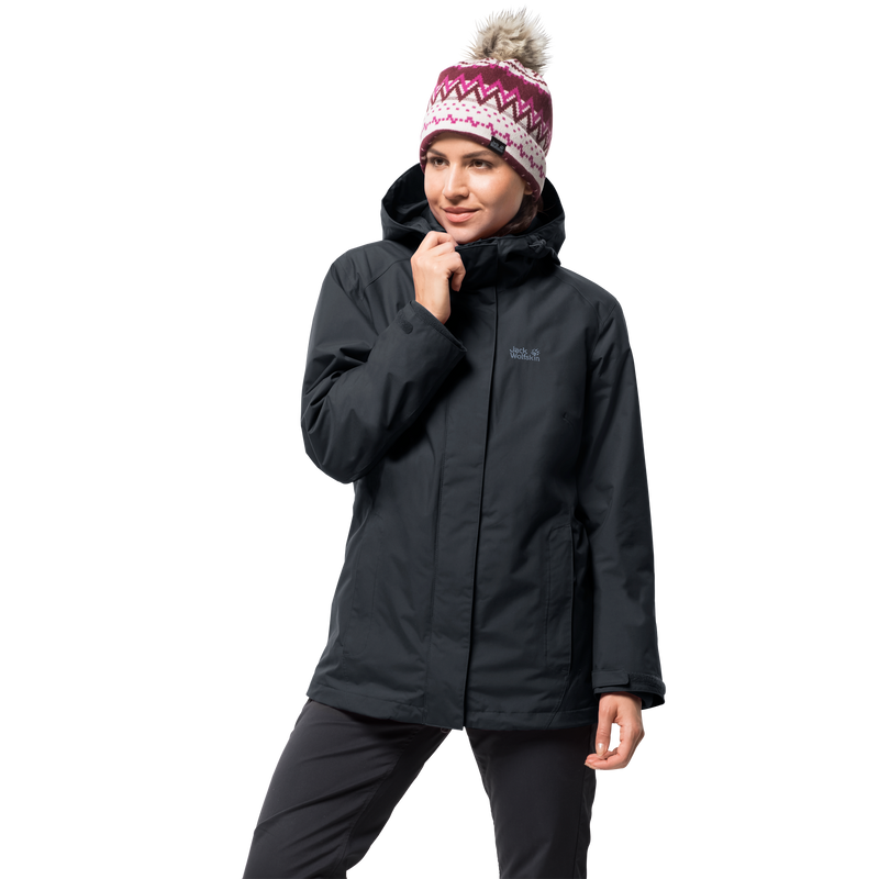 products/1105733-6000-1-iceland-3in1-women-black.png