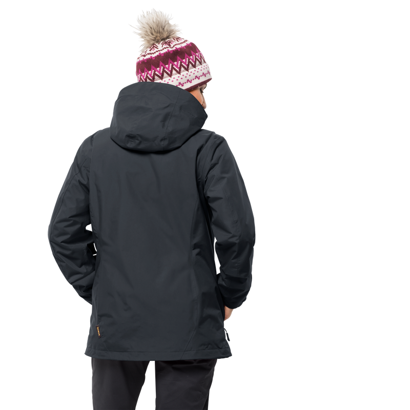products/1105733-6000-2-iceland-3in1-women-black.png