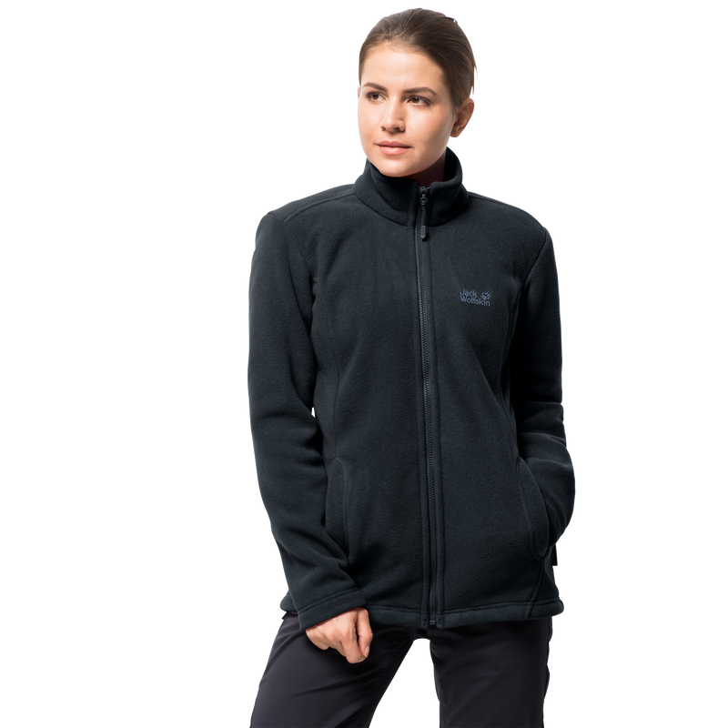products/1105733-6000-3-iceland-3in1-women-black.png