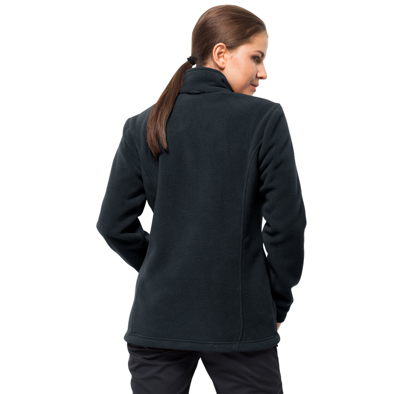 products/1105733-6000-4-iceland-3in1-women-black.png