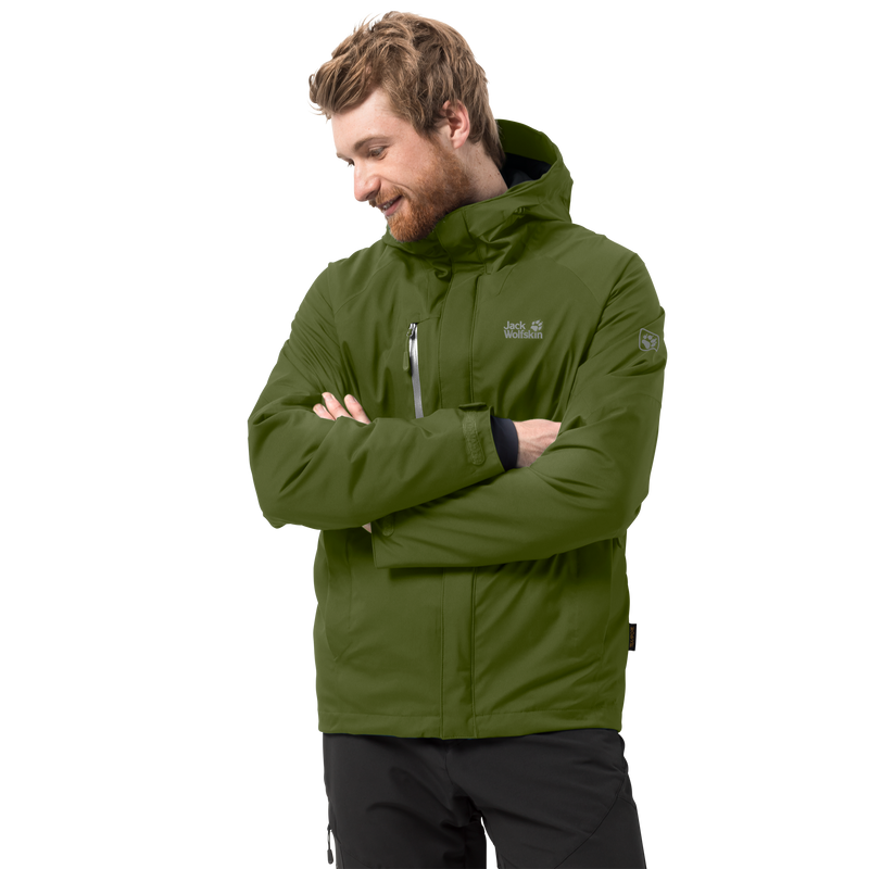 products/1106901-4521-1-troposphere-men-cypress-green.png