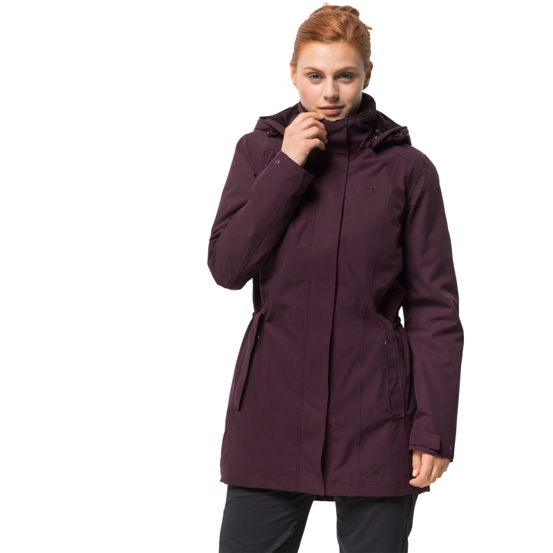 products/1107732-2810-1-madison-avenue-coat-burgundy.png