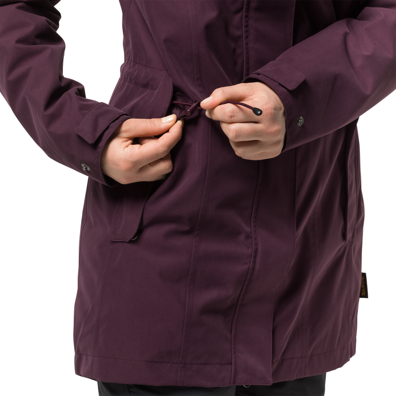 products/1107732-2810-4-madison-avenue-coat-burgundy.png