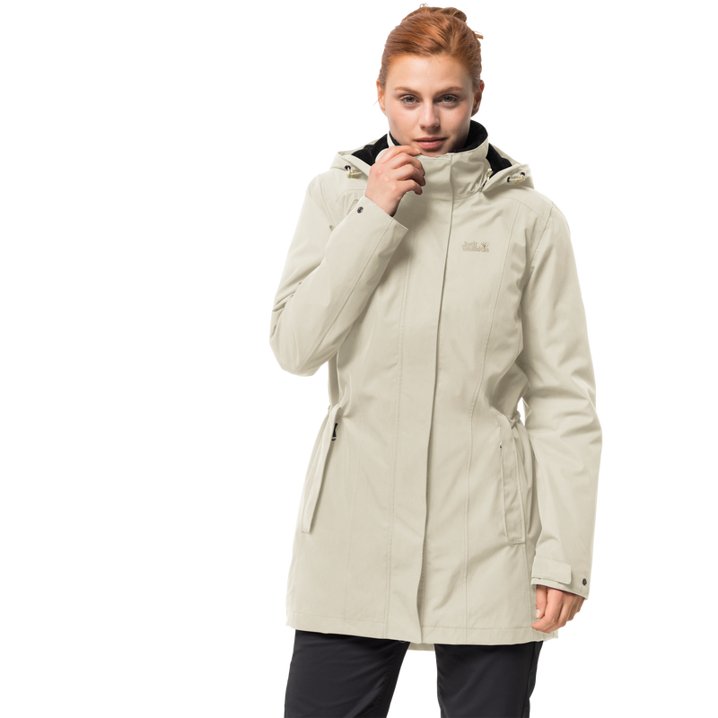 products/1107732-5017-1-madison-avenue-coat-white-sand.png