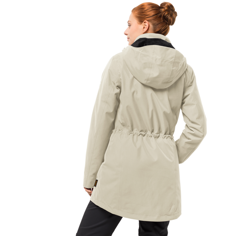 products/1107732-5017-2-madison-avenue-coat-white-sand.png