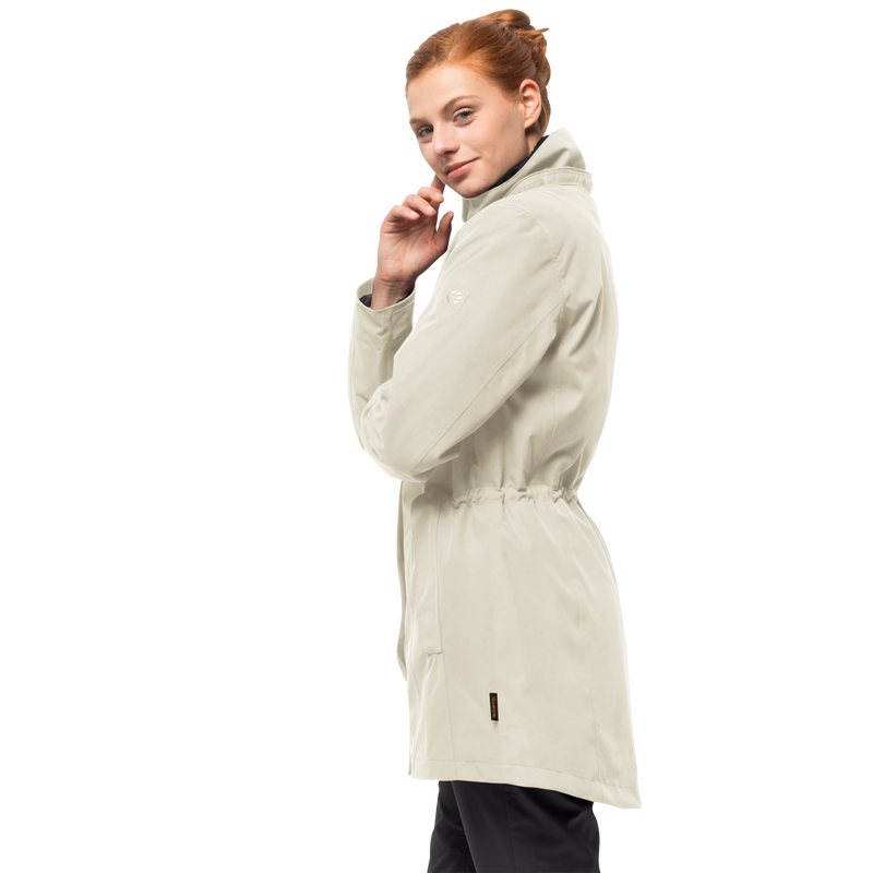 products/1107732-5017-3-madison-avenue-coat-white-sand.png