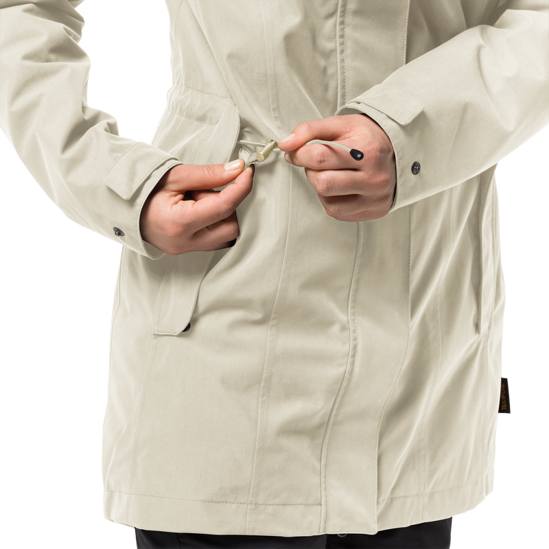 products/1107732-5017-4-madison-avenue-coat-white-sand.png
