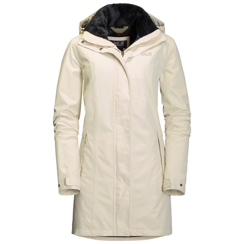 products/1107732-5017-7-madison-avenue-coat-white-sand.png