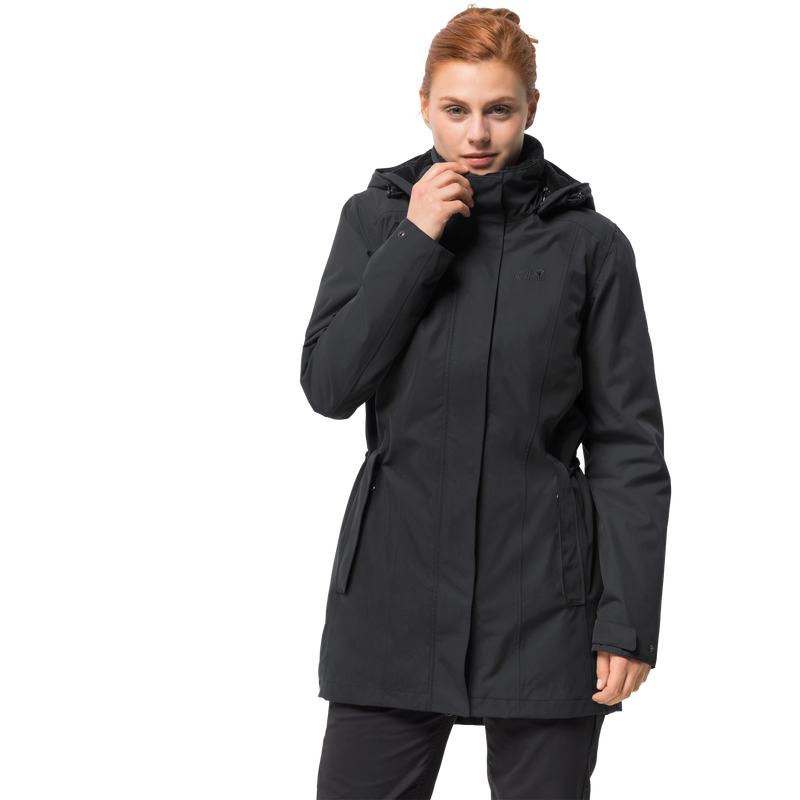products/1107732-6350-1-madison-avenue-coat-phantom.png