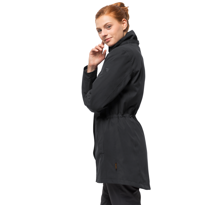 products/1107732-6350-3-madison-avenue-coat-phantom.png