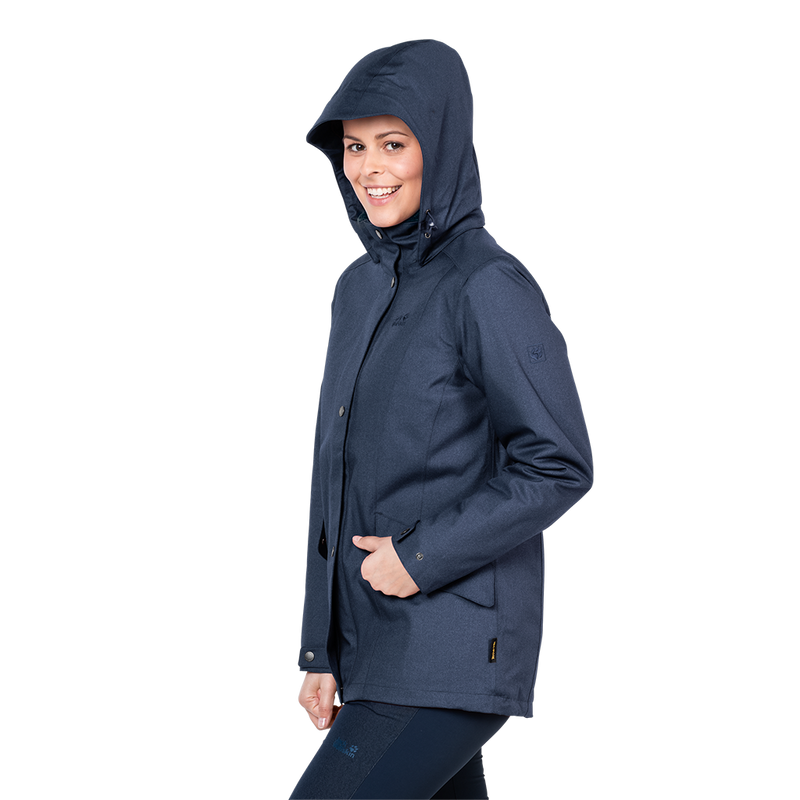 products/1107742-1165-3-park-avenue-jacket-dark-sky.png