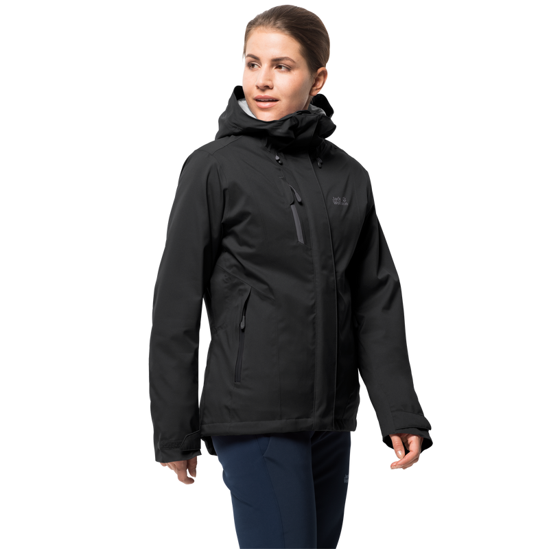 products/1107852-6000-1-troposphere-women-black.png