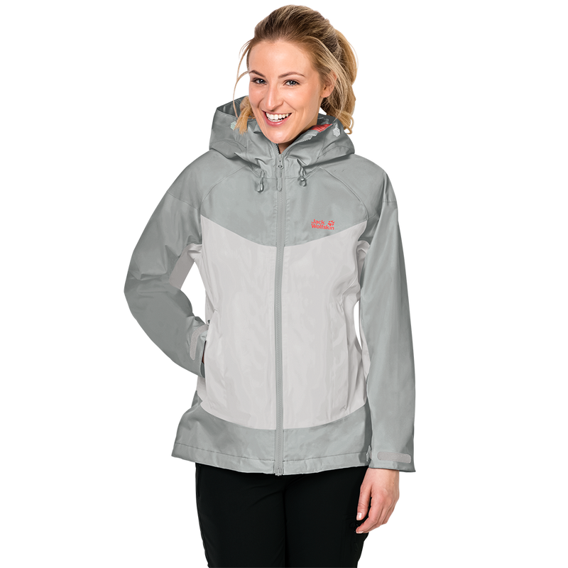 products/1108491-4650-1-north-ridge-women-grey-haze.png