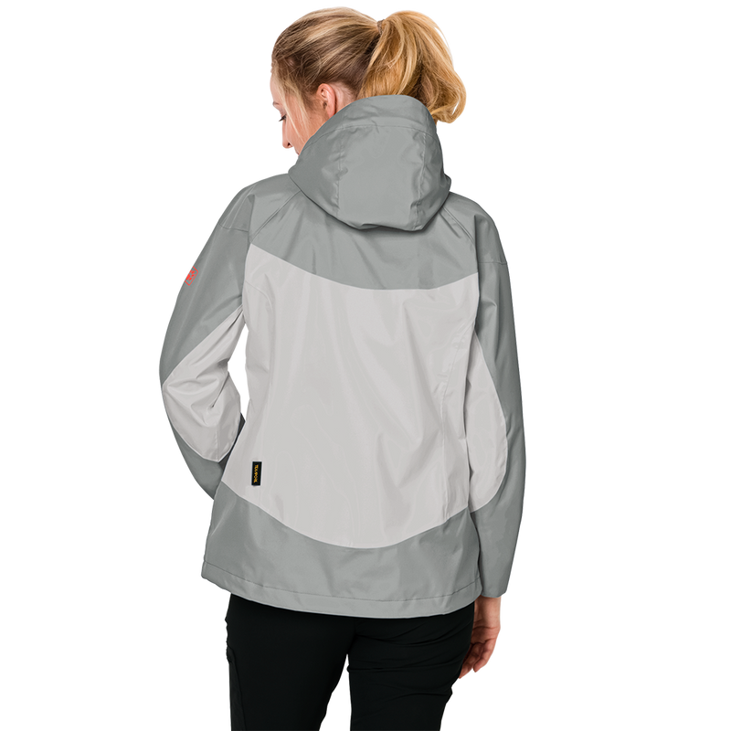 products/1108491-4650-2-north-ridge-women-grey-haze.png