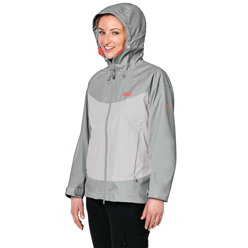 products/1108491-4650-3-north-ridge-women-grey-haze.png