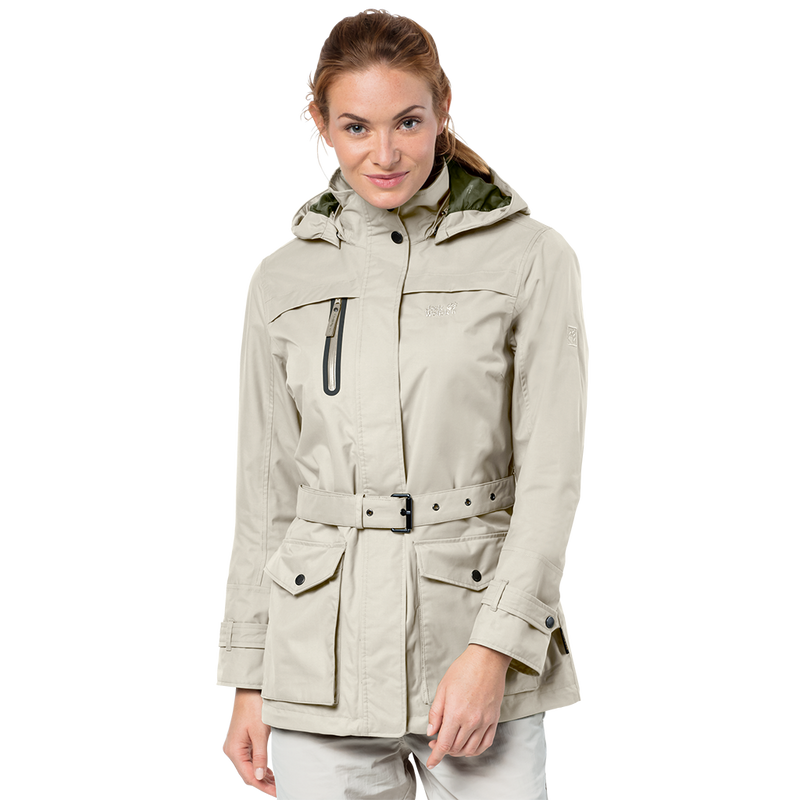 products/1108741-5017-1-kimberley-parka-white-sand.png