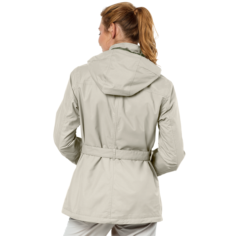 products/1108741-5017-2-kimberley-parka-white-sand.png