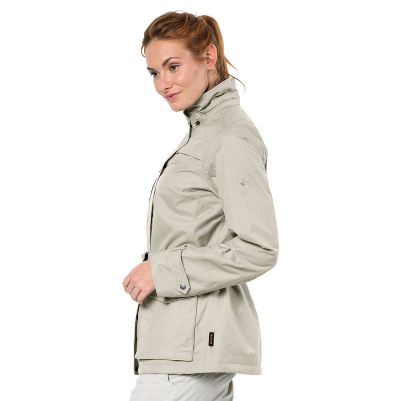 products/1108741-5017-3-kimberley-parka-white-sand.png