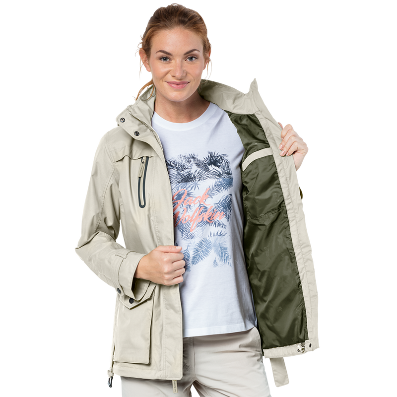 products/1108741-5017-4-kimberley-parka-white-sand.png