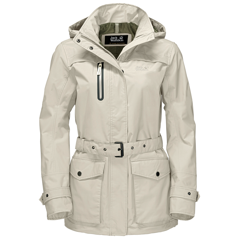 products/1108741-5017-7-kimberley-parka-white-sand.png