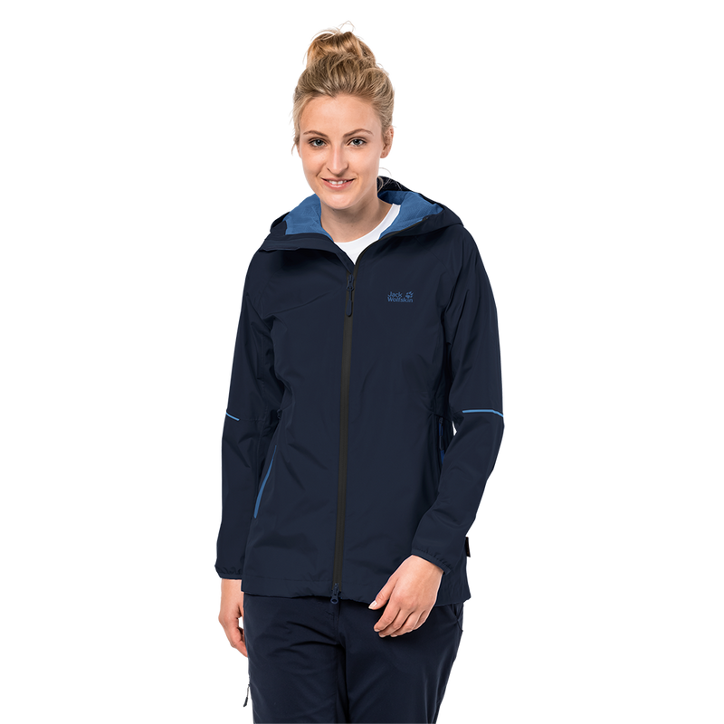 products/1110101-1910-1-sierra-pass-jacket-women-midnight-blue.png