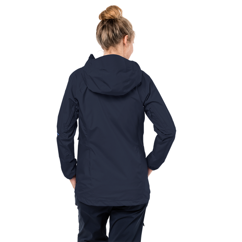 products/1110101-1910-2-sierra-pass-jacket-women-midnight-blue.png