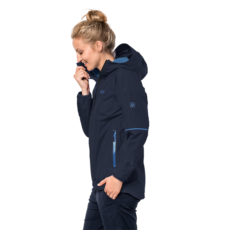 products/1110101-1910-3-sierra-pass-jacket-women-midnight-blue.png