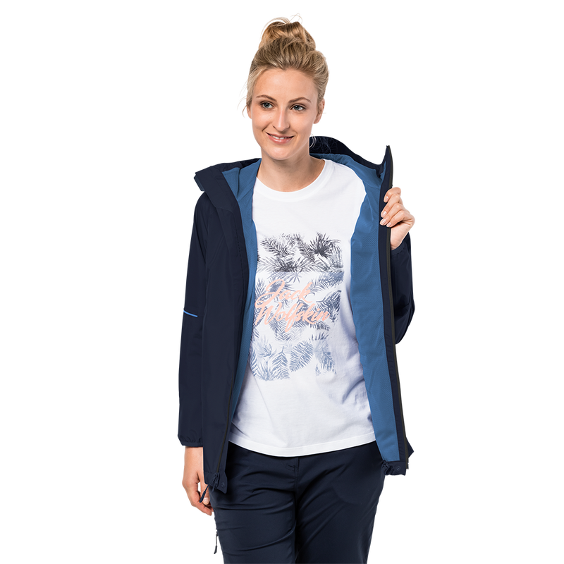 products/1110101-1910-4-sierra-pass-jacket-women-midnight-blue.png