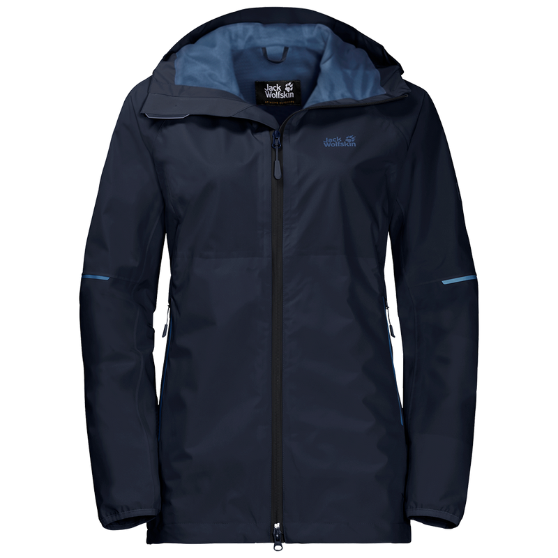 products/1110101-1910-7-sierra-pass-jacket-women-midnight-blue.png