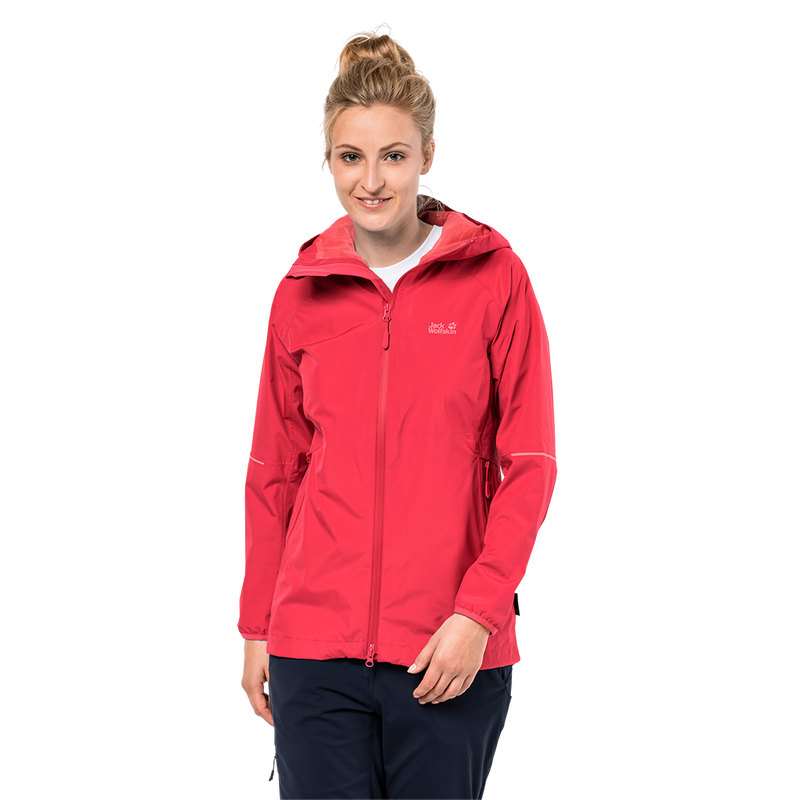 products/1110101-2058-1-sierra-pass-jacket-women-tulip-red.png