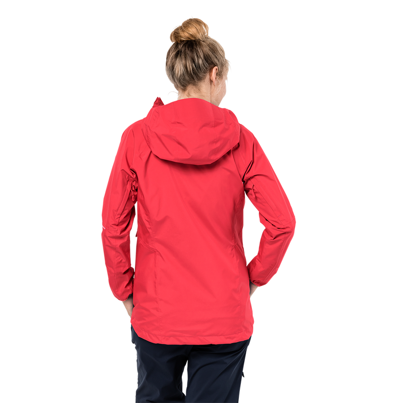 products/1110101-2058-2-sierra-pass-jacket-women-tulip-red.png