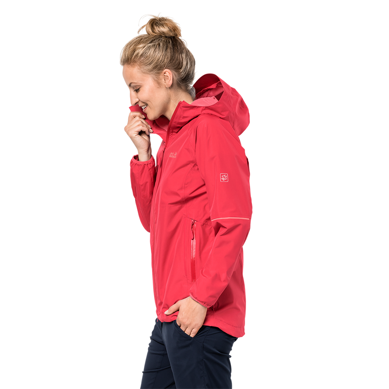 products/1110101-2058-3-sierra-pass-jacket-women-tulip-red.png