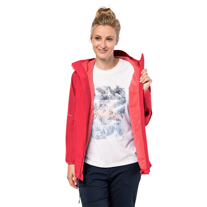 products/1110101-2058-4-sierra-pass-jacket-women-tulip-red.png