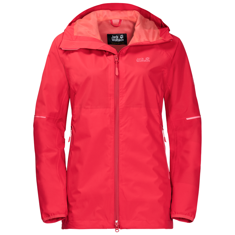 products/1110101-2058-7-sierra-pass-jacket-women-tulip-red.png