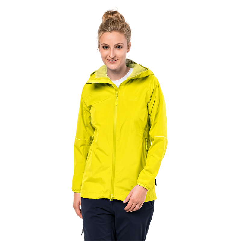 products/1110101-3036-1-sierra-pass-jacket-women-buttercup.png