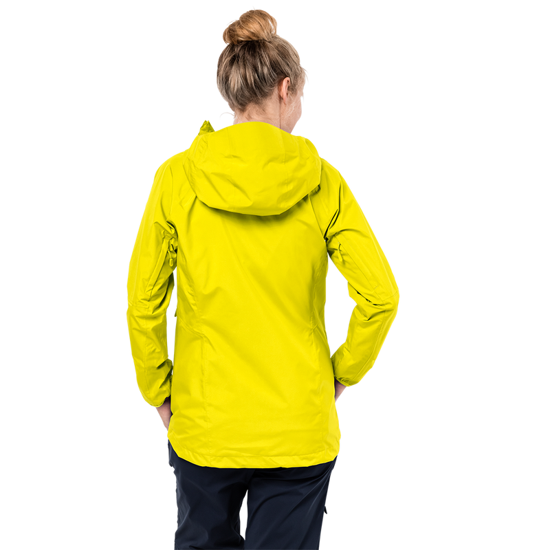 products/1110101-3036-2-sierra-pass-jacket-women-buttercup.png