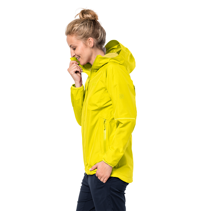 products/1110101-3036-3-sierra-pass-jacket-women-buttercup.png