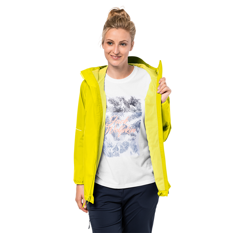 products/1110101-3036-4-sierra-pass-jacket-women-buttercup.png