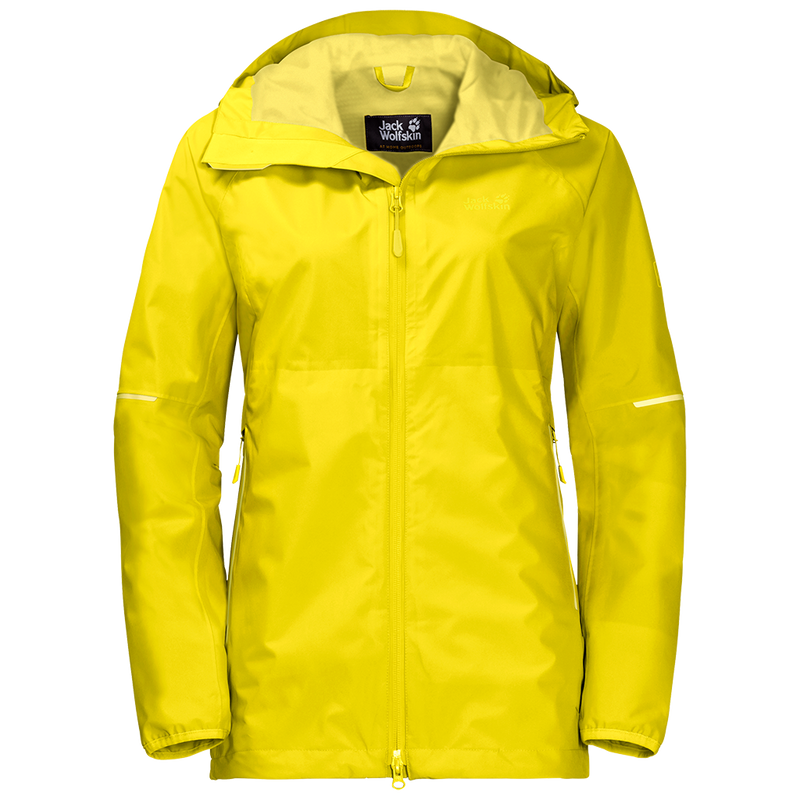 products/1110101-3036-7-sierra-pass-jacket-women-buttercup.png