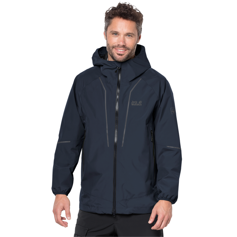 products/1110161-1010-1-sierra-trail-jacket-men-night-blue.png