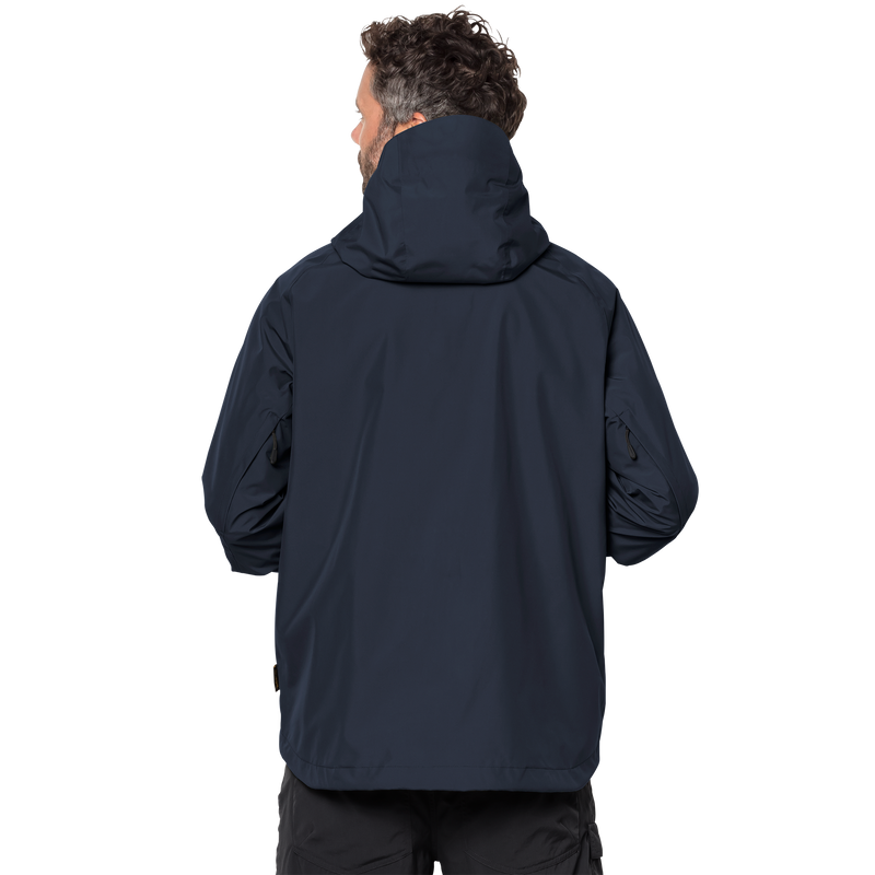 products/1110161-1010-2-sierra-trail-jacket-men-night-blue.png