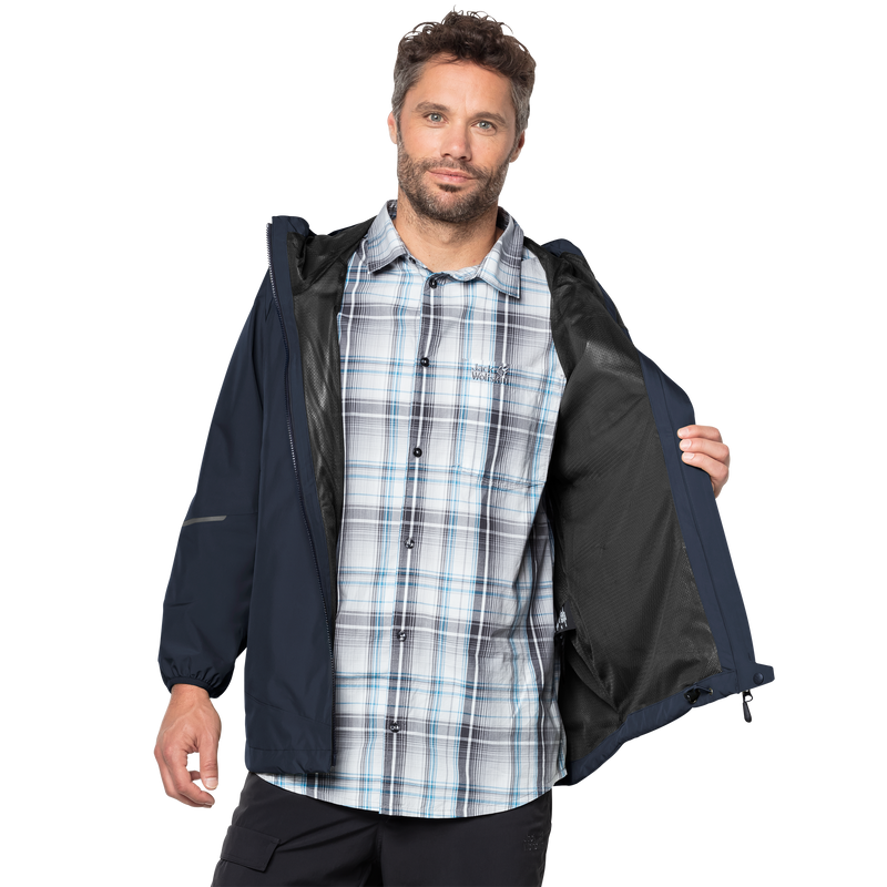 products/1110161-1010-4-sierra-trail-jacket-men-night-blue.png
