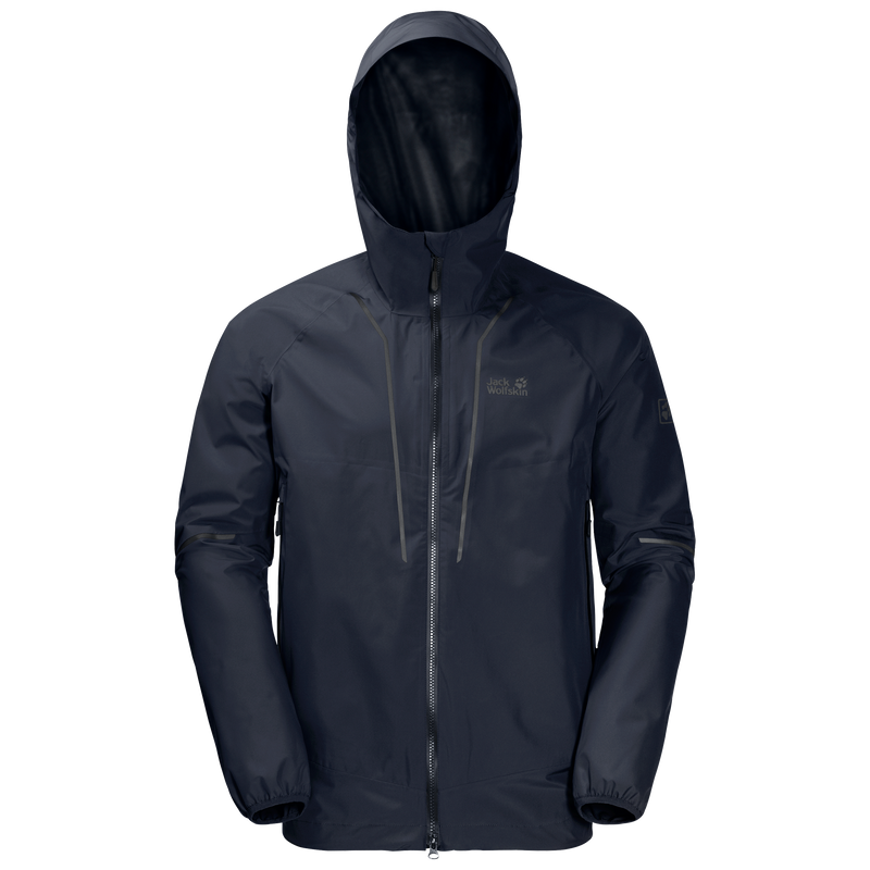 products/1110161-1010-7-sierra-trail-jacket-men-night-blue.png